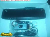 OGLINDA RETROVIZOARE CU MONITOR TFT LCD 4,5 ' ' 299 LEI