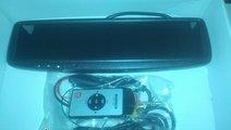 OGLINDA RETROVIZOARE CU MONITOR TFT LCD 4,5 ' ' 29...