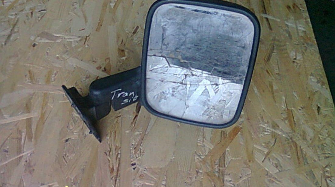 Oglinda retrovizoare dreapta Ford Transit