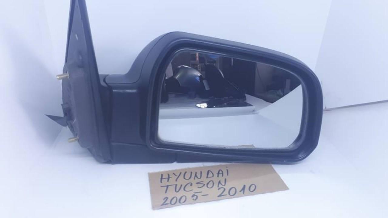 Oglinda retrovizoare dreapta Hyundai Tucson 2004-2010