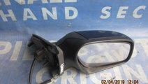 Oglinda retrovizoare Ford Mondeo; 836156