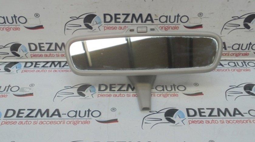 Oglinda retrovizoare heliomata 4F087511E, Audi A6 Allroad (4FH, C6) (id:254843)