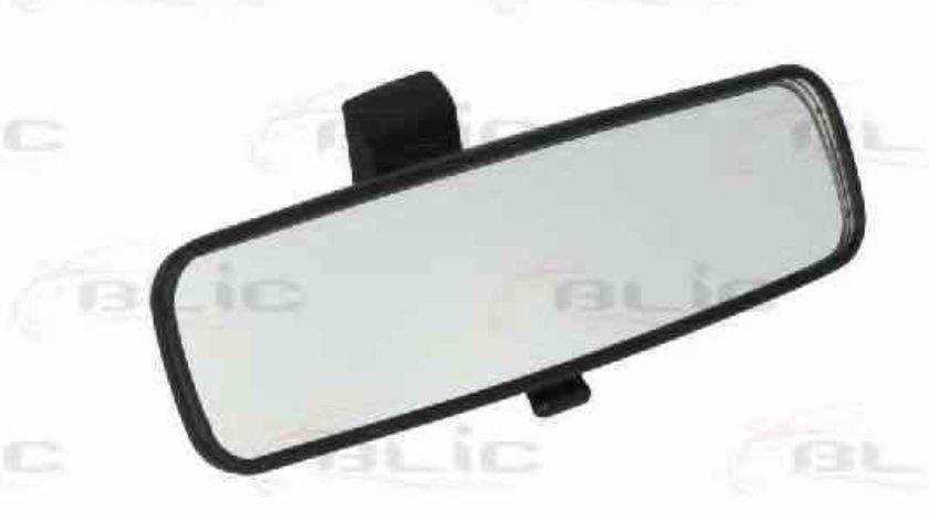 Oglinda retrovizoare interioara RENAULT ESPACE II J/S63 Producator BLIC 7001-03-1200400P