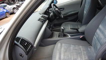 Oglinda retrovizoare interior BMW E87 2005 Hatchba...