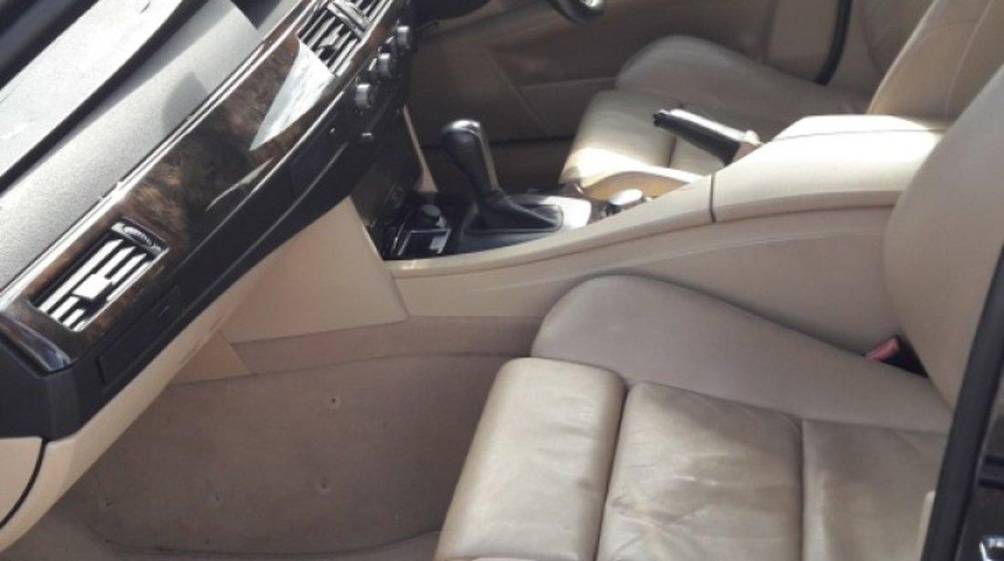 Oglinda retrovizoare interior BMW Seria 5 E60 2004 Sedan 2.5i