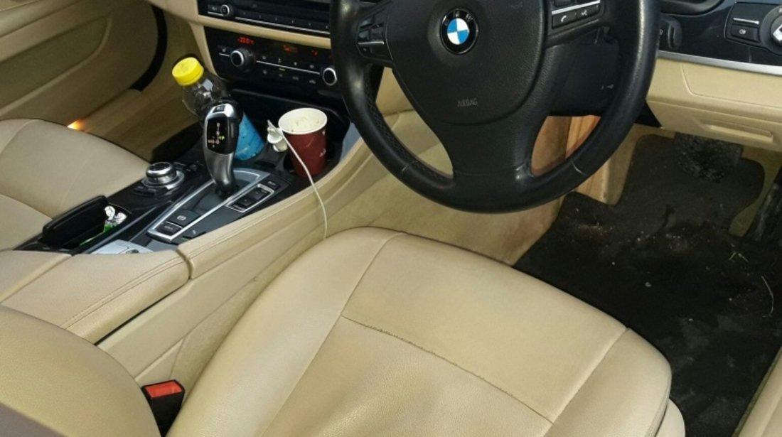 Oglinda retrovizoare interior BMW Seria 5 F10 2014 berlina 2000