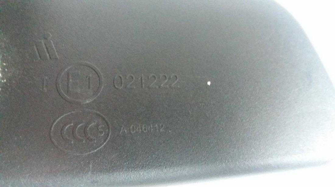 Oglinda retrovizoare interior bmw serie 1 f20 f21 a046412 x0100112