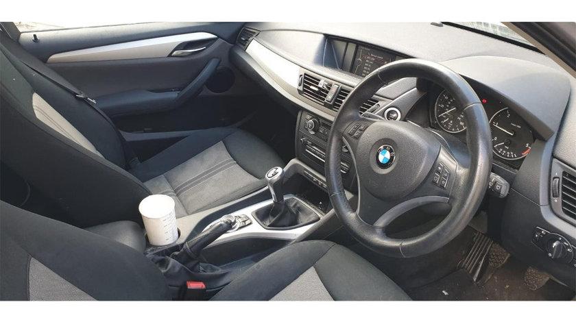 Oglinda retrovizoare interior BMW X1 2011 SUV 2.0 D