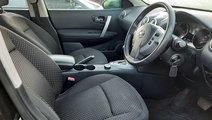 Oglinda retrovizoare interior Nissan Qashqai 2007 ...