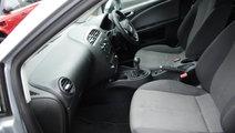 Oglinda retrovizoare interior Seat Leon 2 2010 Hat...
