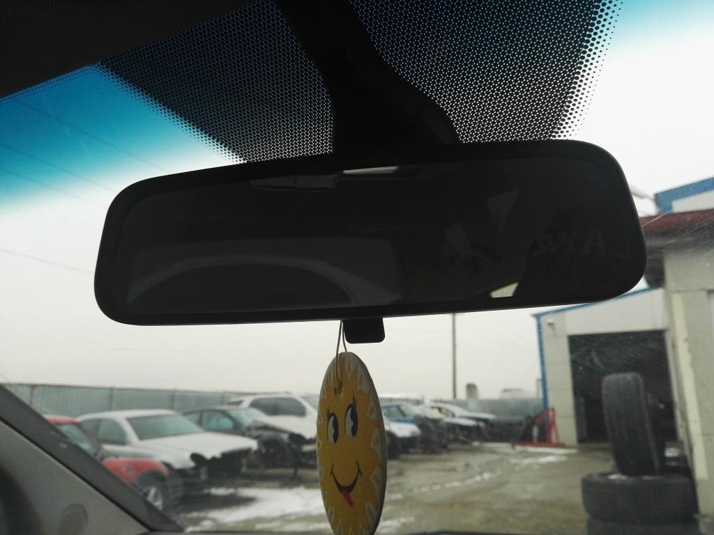 Oglinda Retrovizoare Mercedes A150 W169