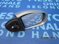 Oglinda retrovizoare Mercedes C220 S203