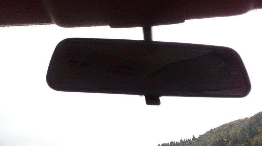 Oglinda retrovizoare Nissan X Trail 2005