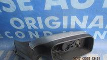 Oglinda retrovizoare Opel Astra G; 259086 (fara st...