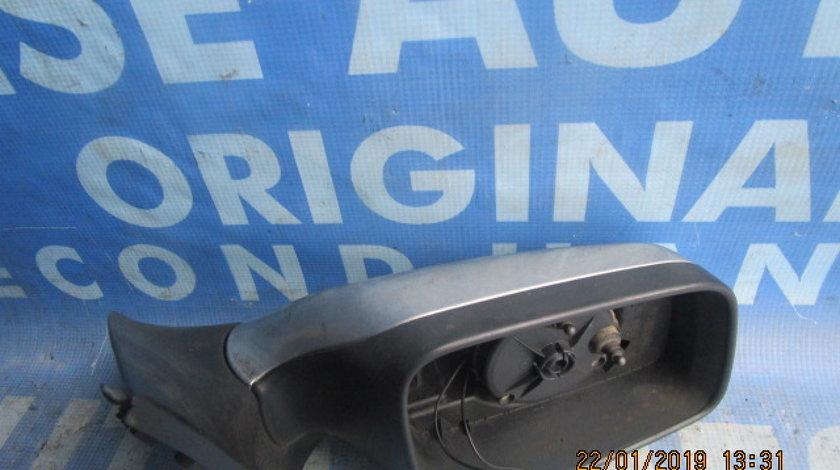 Oglinda retrovizoare Opel Astra G; 259086 (fara sticla)