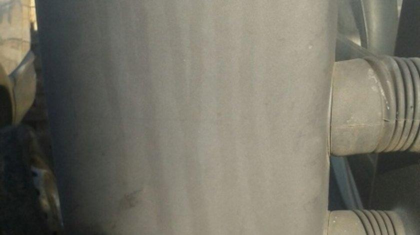Oglinda retrovizoare peugeot boxer 2.5 1998,piese originale din dezmembrari.