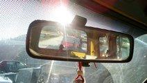 Oglinda retrovizoare Renault Kangoo 2002