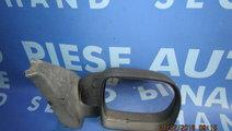 Oglinda retrovizoare  Renault Kangoo ; E1010398 (m...