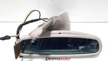 Oglinda retrovizoare, Renault Vel Satis [Fabr 2001...