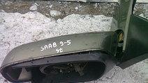Oglinda retrovizoare Saab 9-5 1998(fara sticla)