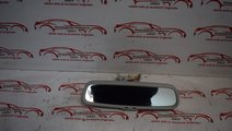 Oglinda retrovizoare Skoda Octavia 2 463