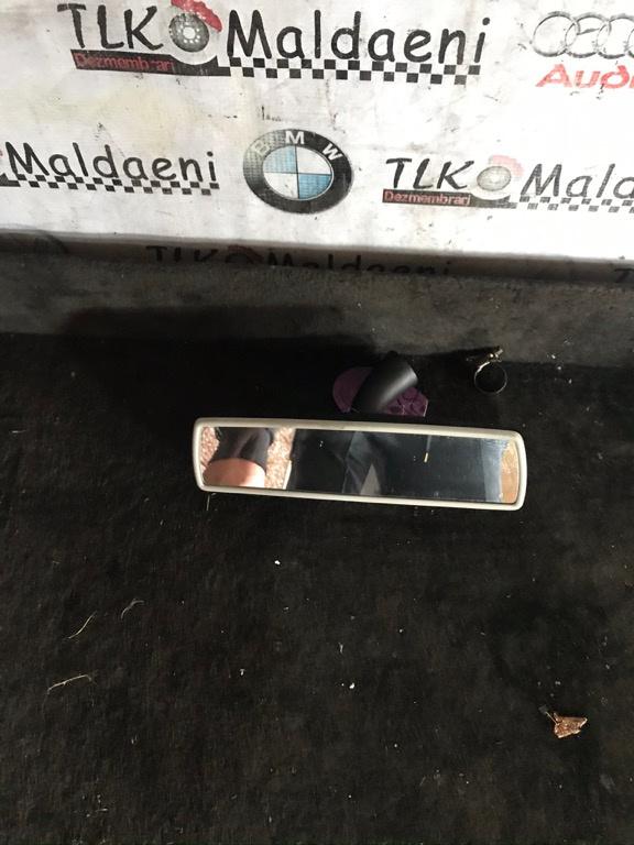 Oglinda retrovizoare Volkswagen Passat B6