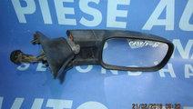 Oglinda retrovizoare  VW Caddy;  E9010109 (manuala...