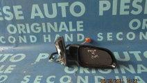 Oglinda retrovizoare VW Polo 2005 (fara sticla)