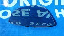 Oglinda retrovizoare VW Scirocco