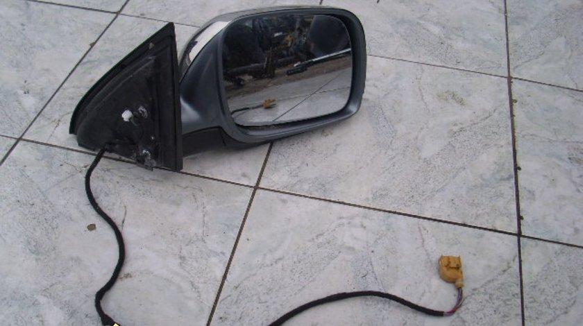 Oglinda retrovizoare VW Touareg
