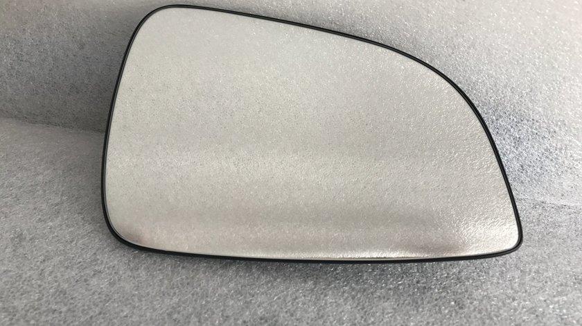 oglinda stânga / dreapta / oglinzi Opel Astra H 2009 2010 2011