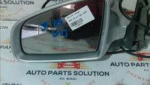 Oglinda stanga AUDI A4 2004-2008 (B7)