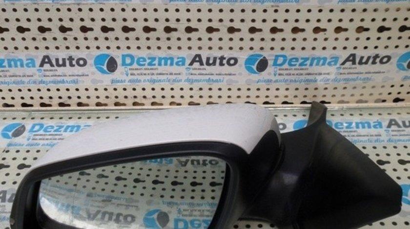 Oglinda stanga BMW 1, F20