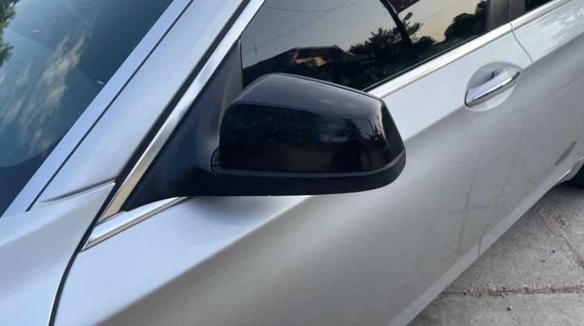 Oglinda stanga BMW F01 seria 7 2010