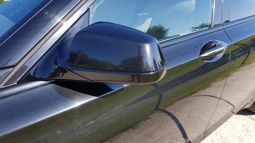Oglinda stanga Bmw seria 7 F01 rabatabil electric