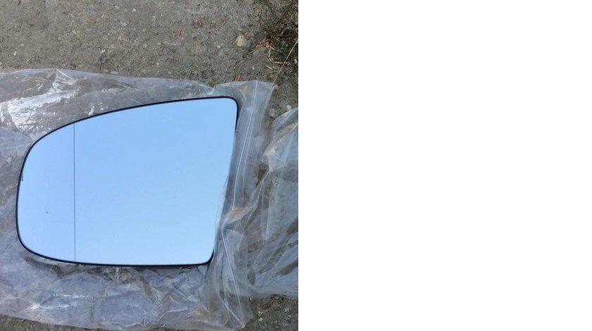 Oglinda (stanga) Bmw x5 e70 cu incalzire originala,Oglinda stanga Bmw x6 e71 cu incalzire