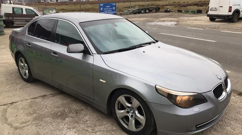 Oglinda stanga completa BMW E60 2006 berlina 2.5