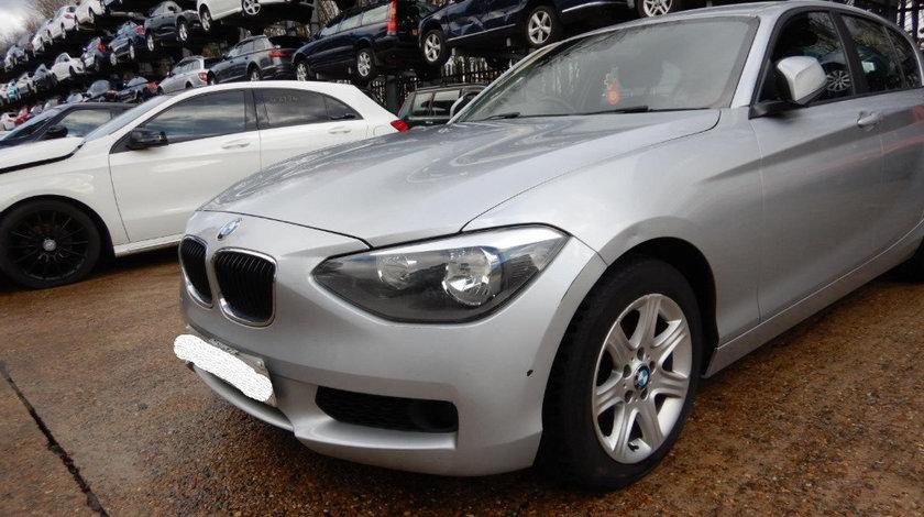 Oglinda stanga completa BMW F20 2012 Hatchback 2.0 D