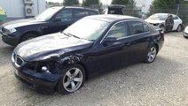 Oglinda stanga completa BMW Seria 5 E60 2004 Sedan...