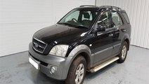 Oglinda stanga completa Kia Sorento 2005 SUV 2.5 C...