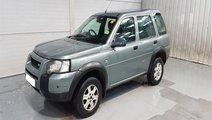 Oglinda stanga completa Land Rover Freelander 2005...