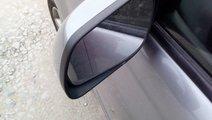 Oglinda stanga completa Mazda 6 2003 Combi 2.0
