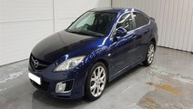 Oglinda stanga completa Mazda 6 2008 Sedan 2.0 CD