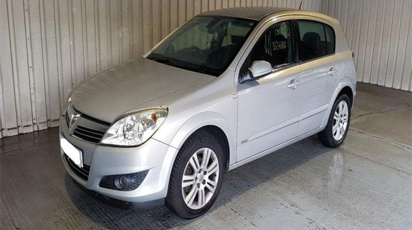 Oglinda stanga completa Opel Astra H 2007 Hatchback 1.6 SXi