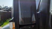 Oglinda stanga completa Volkswagen Crafter 2013 Du...