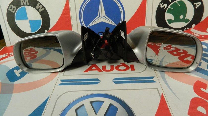 Oglinda stanga / dreapta Audi Q5