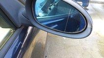 Oglinda Stanga Dreapta BMW Seria 3 E90