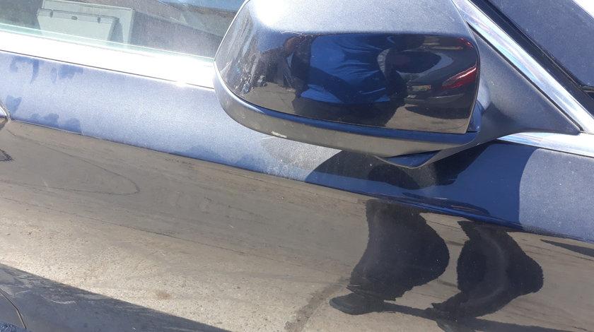 Oglinda  Stanga Dreapta   BMW Seria 7 F02