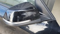 Oglinda stanga dreapta BMW X1 E84 Facelift 2012 20...