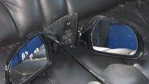 Oglinda stanga - dreapta electrica Audi A4 B8 8K m...
